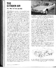 Page 42 of December 1972 issue thumbnail