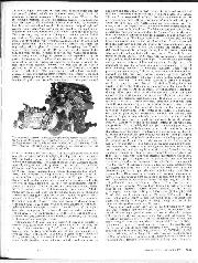 Archive issue December 1972 page 43 article thumbnail