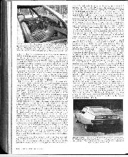 Archive issue December 1972 page 44 article thumbnail