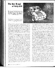 Page 56 of December 1972 issue thumbnail