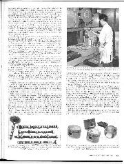 Archive issue December 1972 page 57 article thumbnail