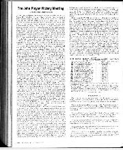 Page 58 of December 1972 issue thumbnail