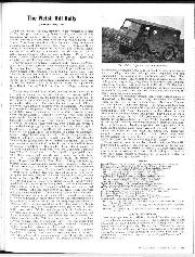 Page 59 of December 1972 issue thumbnail