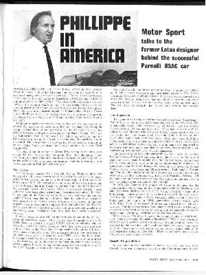 Page 27 of December 1972 archive issue thumbnail