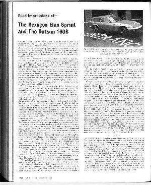 Page 36 of December 1972 archive issue thumbnail