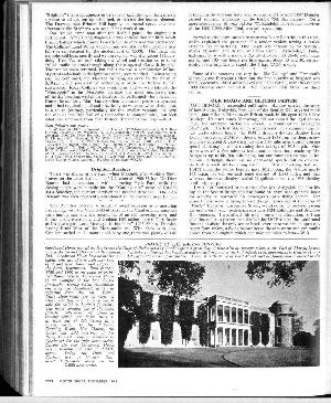 Page 46 of December 1972 archive issue thumbnail
