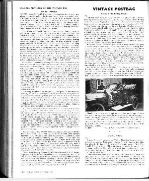 Page 48 of December 1972 archive issue thumbnail