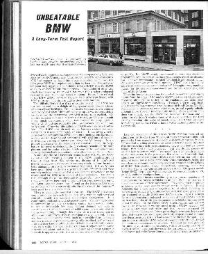 Page 54 of December 1972 archive issue thumbnail