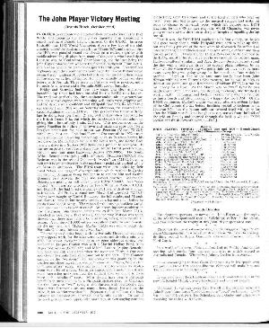 Page 58 of December 1972 archive issue thumbnail