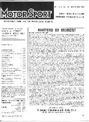 Page 25 of December 1973 issue thumbnail