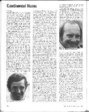 Page 30 of December 1973 issue thumbnail