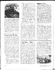 Page 34 of December 1973 issue thumbnail