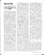 Page 38 of December 1973 issue thumbnail