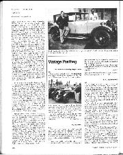 Page 44 of December 1973 issue thumbnail