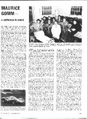 Page 49 of December 1973 issue thumbnail