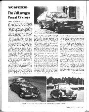 Page 52 of December 1973 issue thumbnail