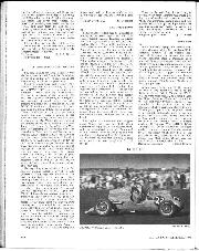 Page 66 of December 1973 issue thumbnail