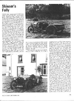 bugattis impact We decided to take a £1,000,000 bugatti veyron for a mcdonalds drive thru crazy warren classic and supercar    .