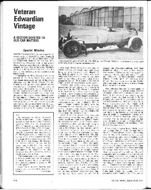 Page 40 of December 1973 archive issue thumbnail