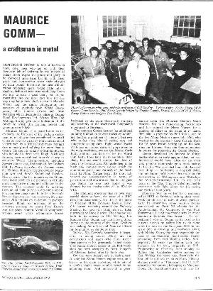 Page 49 of December 1973 archive issue thumbnail