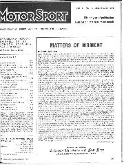 Page 27 of December 1974 issue thumbnail