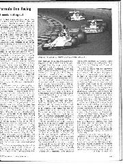 Page 29 of December 1974 issue thumbnail