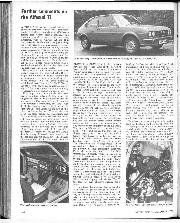 Page 30 of December 1974 issue thumbnail