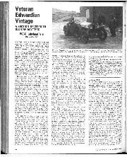 Page 34 of December 1974 issue thumbnail