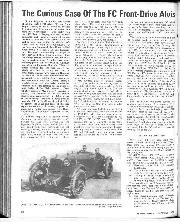 Page 36 of December 1974 issue thumbnail