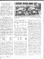 Archive issue December 1974 page 37 article thumbnail