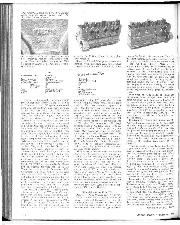 Archive issue December 1974 page 38 article thumbnail