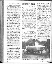 Archive issue December 1974 page 40 article thumbnail