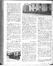 Archive issue December 1974 page 42 article thumbnail