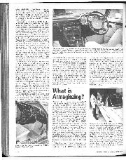 Page 44 of December 1974 issue thumbnail