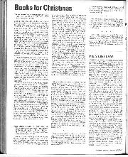 Page 46 of December 1974 issue thumbnail