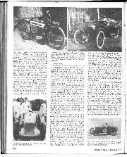 Archive issue December 1974 page 48 article thumbnail