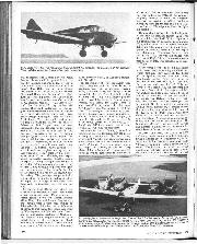 Archive issue December 1974 page 50 article thumbnail