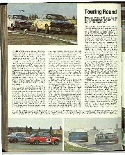Page 56 of December 1974 issue thumbnail