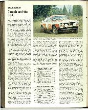 Archive issue December 1974 page 69 article thumbnail