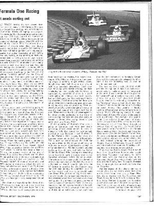Page 29 of December 1974 archive issue thumbnail