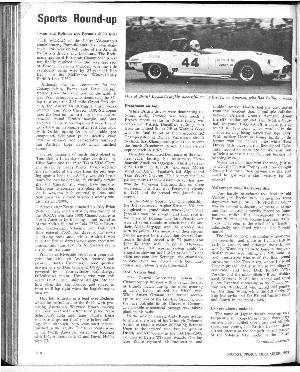 Page 32 of December 1974 archive issue thumbnail