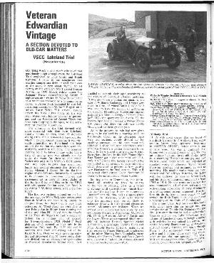 Page 34 of December 1974 archive issue thumbnail