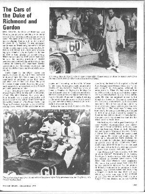 Page 47 of December 1974 archive issue thumbnail