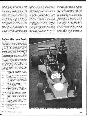 Page 51 of December 1974 archive issue thumbnail