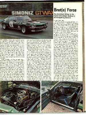Page 57 of December 1974 archive issue thumbnail
