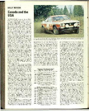 Page 69 of December 1974 archive issue thumbnail