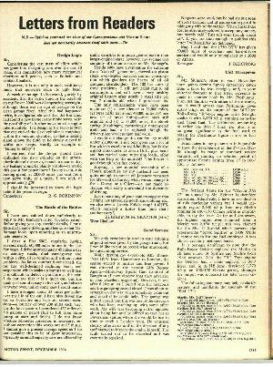 Page 70 of December 1974 archive issue thumbnail