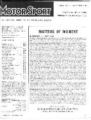 Page 21 of December 1975 issue thumbnail