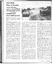 Page 30 of December 1975 issue thumbnail