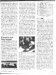 Page 31 of December 1975 issue thumbnail